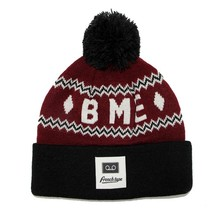 2014 Top Ten Sales Wholesale Knit Beanie / Custom Beanie