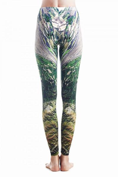 kazakhstan-leggings-3-900x1200.jpg