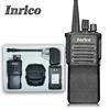 /product-gs/inrico-ip3288-vhf-uhf-3-8km-16-channels-portable-handy-analogue-2-way-radio-60378683650.html