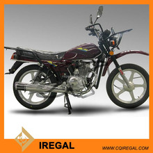 manufactory factory 2015 new product motor bike 200cc