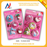 custom smiley pin badge/blank plastic pin badges