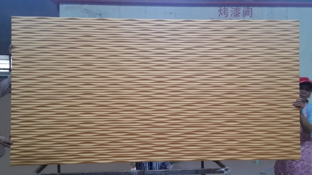 Wall Covering Decorative Wall Panel 3d Wall Panel Interior Decoration Buy 3d Wood Wall Panel