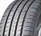 aço de passageiros radial do pneu do carro de venda quente 155r13c pneu de carro boa qualidade do pneu de carro