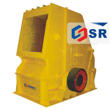 Hot Promotion road construction equipment for limestone