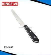 10 inch durable japanese sushi knife