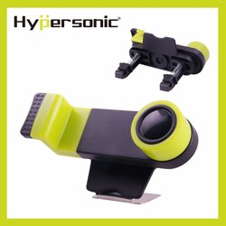 HPA562 Hypersonic high quality factory mobile phone accessory