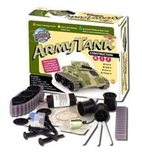 Army Tank,Toy Cars