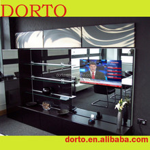 LED Hair Salon Wall Mounted Mirror TV