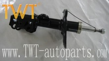 TWT flexible fixing competitive quality Autoparts Shock Absorber apply for Toyota Corolla 2007-2008 oem: 48510-09S10