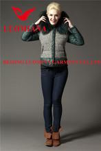 hot design micro polar fleece