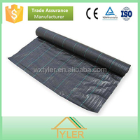 Plants Protection Control Weed Mat