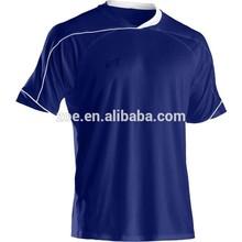 2015 equipe barato replica camisas de futebol