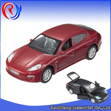 1: 28 alloy pull back car, metal car model toy
