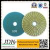high quality dry&wet diamond polishing pad