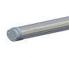22W LED Tube T8 150cm