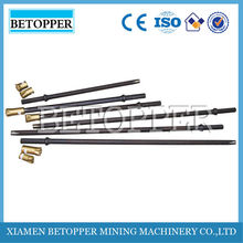 Top sale hollow drill rod