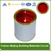 professional chemical packaging glass painti for glass mosaic