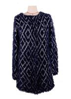 2015 new product Women Cardigan Sweater 2015 Fall Autumn Winter Fashion Knitted Long Sweaters Women's Coat