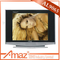 African orion crt tv with mega famous brand