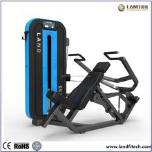 2015 Gym equipment /fitness equipment/curves fitness equipment for sale dumbbell rack