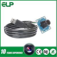 "Mjpeg HD1080p 2 megapixel YUY2 UVC cctv camera cmos micro mini webcam module usb 1/3"" cmos sensor"