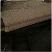 jute bag making machine manufacturing machines for jute bags