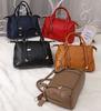 custom designer cowhide leather boston handbag, shoulder bag for ladies