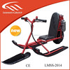 Best-selling chinese snowmobile for kids