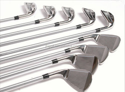 golf clubs set ---China 14 years golf club manufacture experience