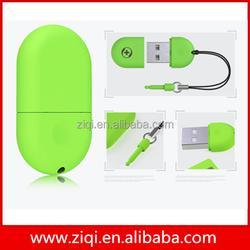 portable mini 360 usb wi-fi adapters 360 wifi mini wireless router access point