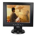 B97-9.7 pulgada LCD Monitor