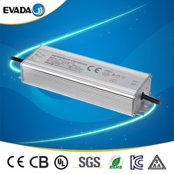 CE CB constant current ul led driver module power supply 5a