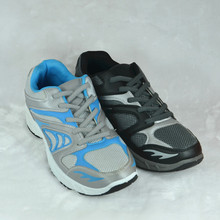 new fashion and comfortable sport shoes