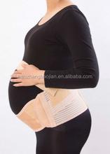 Hot Selling Maternity Wear Pregnancy Belly Band / Baternity Support Belt / Back Brace Pregnancy Belly Belt
