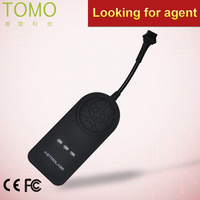 GPS Tracker for Vehicle Truck Motorcycle Taxi Real Time GSM/GPRS/GPS 4 Band Online Tracker