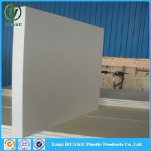600x600mm Size Perforated Fiber Glass Ceiling /Art Glass Wall Panel