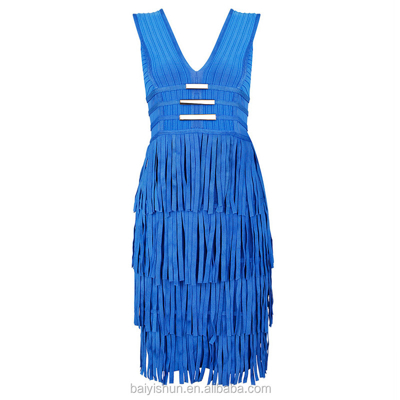 Where To Buy Cocktail Dresses 23