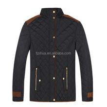 2015 Men Outwear Jacket New Design Coat For Men