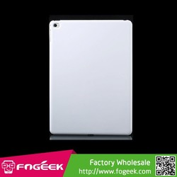 The Best Glossy Plastic Hard Case for iPad Air 2