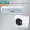 18000BTU Cooling & Heating Split Air Conditioner/wall-mounted split air conditioner(R410A CE)