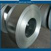 Gold supply dx51d z140 hot dipped galvanized steel strip/dx51d z100 Gi coil/strip