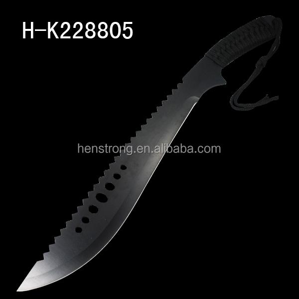H-K228805.jpg