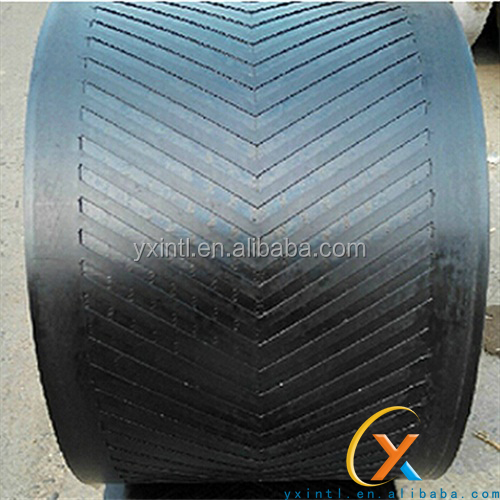 Meter Nylon Conveyor Belt 99