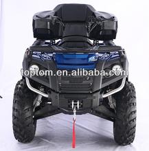 New 300cc 4X4 ATV Quad bike Utility vehicle Utility ATV