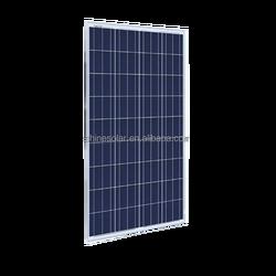 SHINE Solar 250W Poly 40mm Solar Panel Import China Manufacturers Cheap Price Per Watt Solar Panels