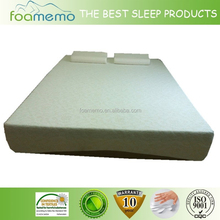 Factory supply Healthy Conventional foam medical mattress