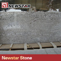 Newstar bianco antico granite price