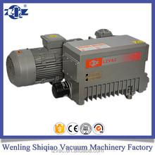 Professional Laboratory Vacuum Pump Canada for wholesales