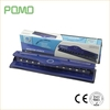Multifunctional custom made hole punch with great price