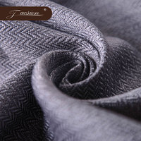 Yarn Dyed Fabric Material